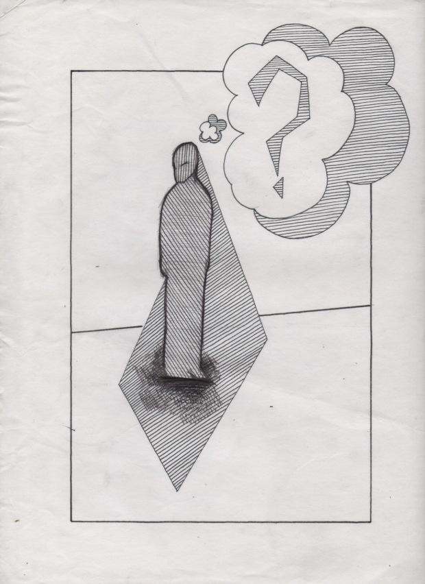 Scan 61.jpeg