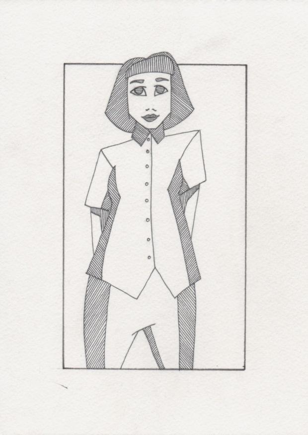 Scan 81.jpeg