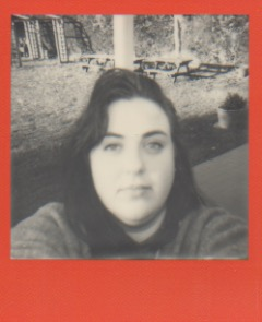 Scan 63