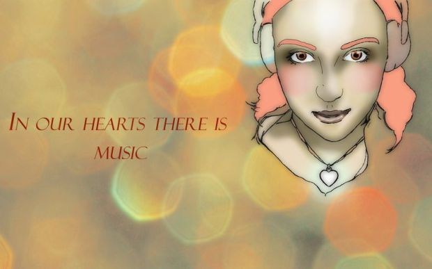 in_our_hearts_there_is_music_by_ayreweth_d1joass-fullview