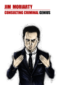 Jim_Moriarty__Consulting_Criminal_Genius_by_The-13th-Doctor